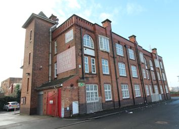 Thumbnail Office to let in Unit 8 Highgate Craft Centre, Highgate Square, Birmingham