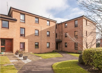 Thumbnail 2 bedroom flat to rent in South Beechwood, Corstorphine, Edinburgh EH12,