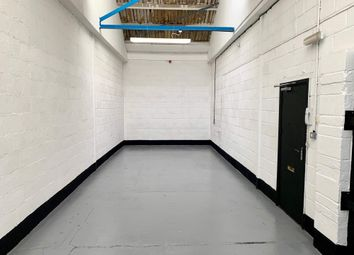 Thumbnail Warehouse to let in Unit G11, Atlas Business Centre, Cricklewood