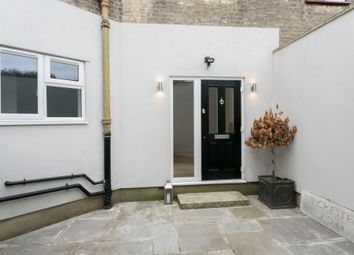 Thumbnail Studio for sale in Winchester Road, London