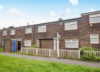 Thumbnail 3 bed terraced house for sale in Sheldon Close, Bransholme, Hull, East Yorkshire