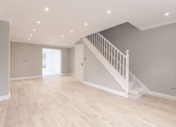 Thumbnail 2 bedroom property for sale in Turnstone Close, Plaistow
