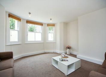 Thumbnail 1 bedroom flat to rent in Mowbray Road, London