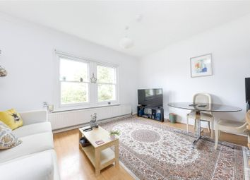 Thumbnail 1 bed flat for sale in Priory Road, London