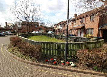 Thumbnail 3 bedroom terraced house to rent in Hunters Place, Spital Tongues, Newcastle