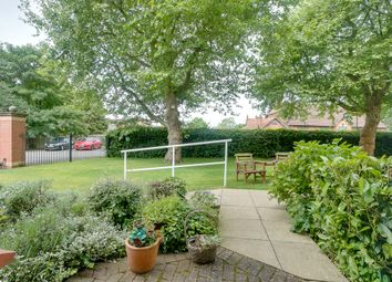 Thumbnail 1 bed flat for sale in Brook Court, Burcot Lane, Bromsgrove