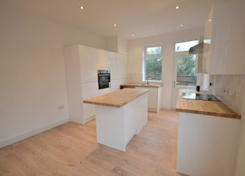 Thumbnail 3 bed terraced house for sale in Hill Street, Springfield, Wigan