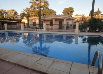 Thumbnail 5 bed villa for sale in Elche, Alicante, Spain
