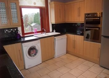 Thumbnail 4 bed terraced house to rent in Sanderson Terrace, Kirkcaldy, Fife