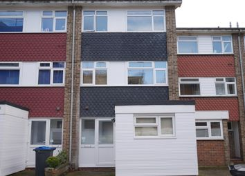 5 bed semi-detached house to rent in Etwell Place, Surbiton KT5