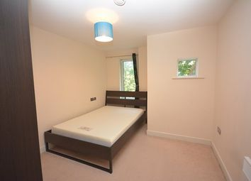 Thumbnail 2 bedroom flat to rent in Briton Street, Southampton
