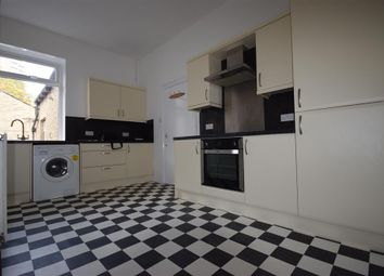 Thumbnail 2 bed flat to rent in Smiths Yard, Sowerby Bridge