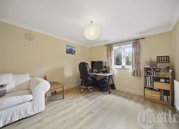 1 bed flat for sale in Mayfield Road, London N8