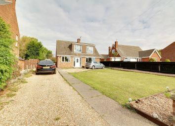3 bed detached house for sale in King Street, East Halton, Immingham DN40