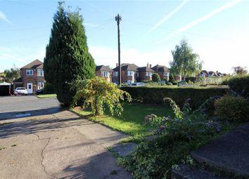 Allestree Lane, Allestree, Derby DE22