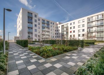 Thumbnail 2 bed flat for sale in Derry Court, Streatham High Road, Streatham