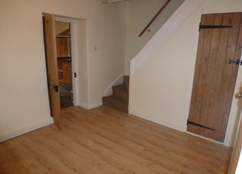 Thumbnail 2 bed property to rent in Garden Terrace, Tonedale, Wellington