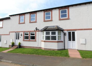 Thumbnail 2 bedroom terraced house for sale in 2 Red Squirrel Terrace, Kirkby Thore, Penrith, Cumbria