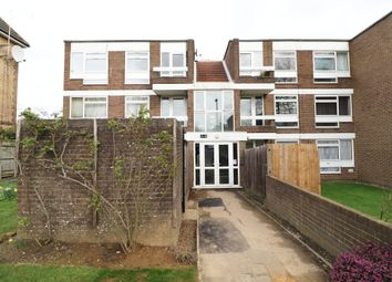 Thumbnail 2 bed flat to rent in Duffield Close, Harrow-On-The-Hill, Harrow