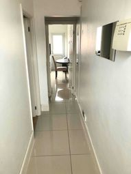 2 bed property to rent in Northbourne Street, Salford M6