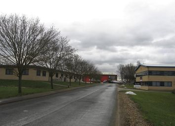 Thumbnail Land to let in Woolpit Business Park, Windmill Avenue, Woolpit