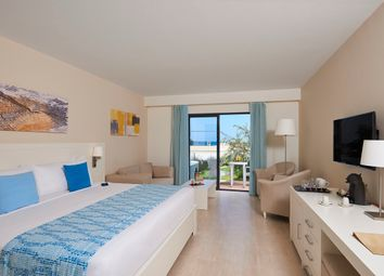 Thumbnail 1 bed apartment for sale in Premium Plus Suite, White Sands Hotel And Spa, Cape Verde