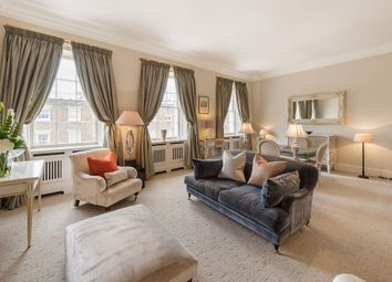 Thumbnail 2 bed flat for sale in 115 Ebury Street, London