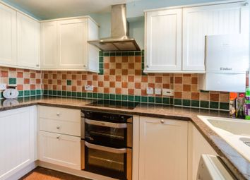 4 bed property to rent in Queens Road, Walthamstow E17