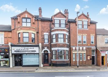 Thumbnail 5 bed terraced house for sale in High Street, Stoke-On-Trent
