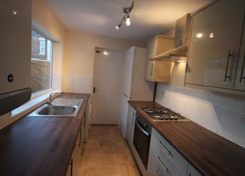 Thumbnail Room to rent in Meldon Terrace, Heaton, Newcastle