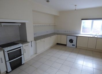 Thumbnail 5 bedroom property to rent in Rocky Lane, Anfield, Liverpool
