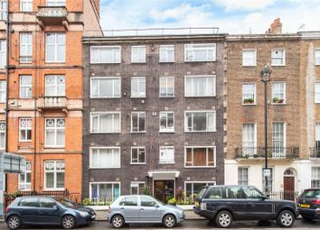 Thumbnail 1 bed flat to rent in Hawcroft Court, 19-21 York Street, London