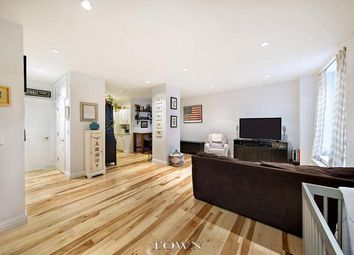 Thumbnail Property for sale in 720 Greenwich Street, West Village, New York, United States