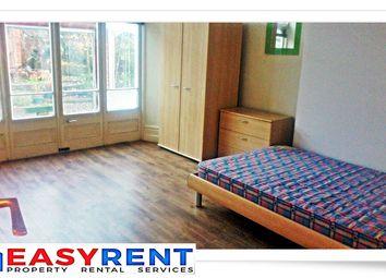 Thumbnail 3 bedroom flat to rent in Cyncoed Road, Cyncoed