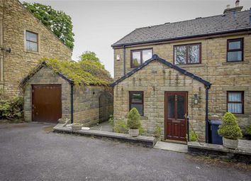 Thumbnail 3 bed property for sale in Wheatley Lane Road, Fence, Lancashire