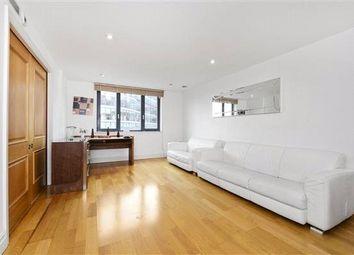 Thumbnail 2 bedroom flat to rent in 21 Sheldon Square, London