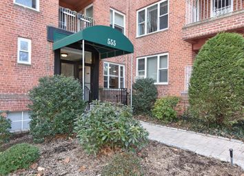 Thumbnail Town house for sale in 555 Broadway 1I Hastings-On-Hudson Ny 10706, Hastings On Hudson, New York, United States Of America
