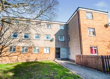 2 bed flat for sale in Forth Crescent, Dundee DD2