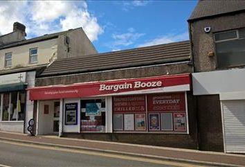 Thumbnail Commercial property for sale in 8 Front Street, Sacriston, Co Durham