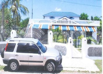 Thumbnail 4 bed town house for sale in Lot 7, May Pen, Clarendon, Jamaica
