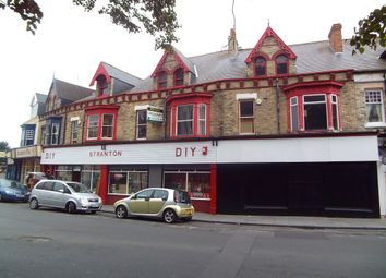 Thumbnail Office for sale in 17-21 Stockton Road, Vicarage Gardens, Hartlepool