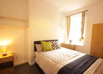 Thumbnail Room to rent in De La Pole Avenue, Hull, East Riding Of Yorkshire