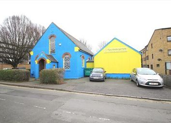 Thumbnail Leisure/hospitality for sale in Lawn Road, Uxbridge