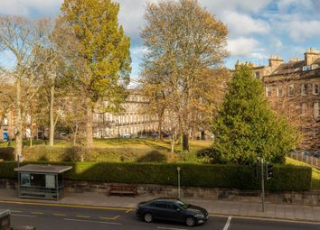 Thumbnail 3 bed flat for sale in 11/2 Melville Place, Edinburgh