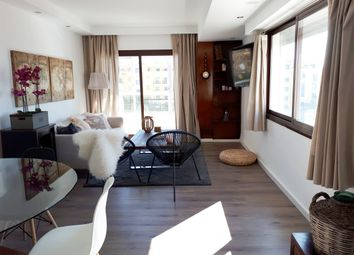 Thumbnail 3 bed apartment for sale in San Pedro De Alcántara, Málaga, Andalucía