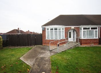 Thumbnail 3 bedroom property for sale in Sutton Road, Hull