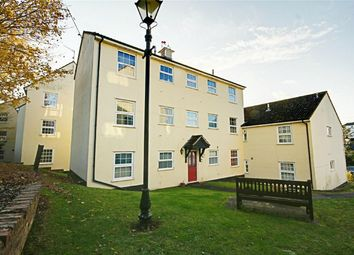 1 bed flat for sale in Red Lion Court, Bishop's Stortford, Hertfordshire CM23