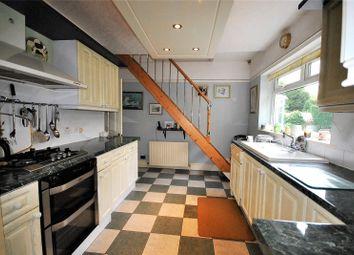 Heath Cottage, Heathfield, Adel, Leeds, West Yorkshire LS16