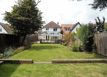 Photo of Downlands Avenue, Broadwater, Worthing BN14