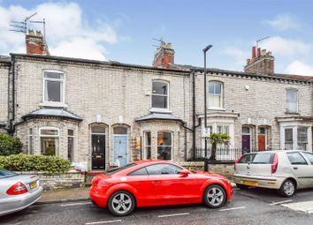 2 bed property for sale in Thorpe Street, York YO23